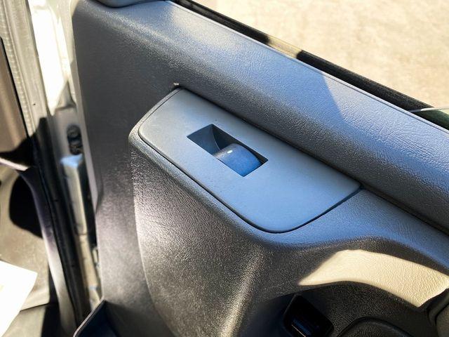 2012 Chevrolet Express Passenger 1LS Madison, NC 17