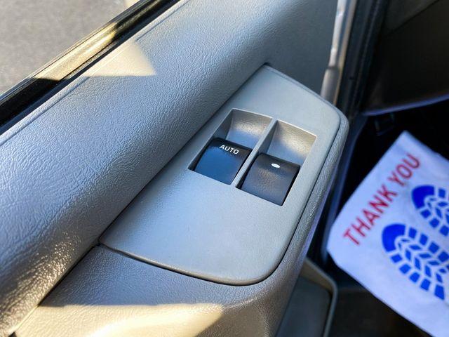 2012 Chevrolet Express Passenger 1LS Madison, NC 22
