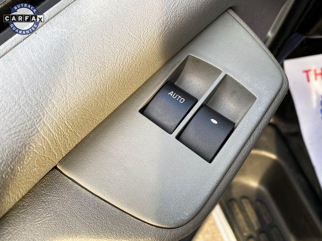2012 Chevrolet Express Passenger 1LS Madison, NC 19