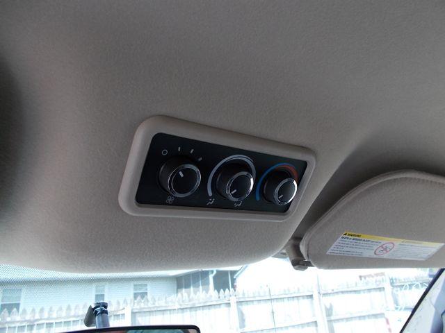2012 Chevrolet Express Passenger 1LT Shelbyville, TN 28