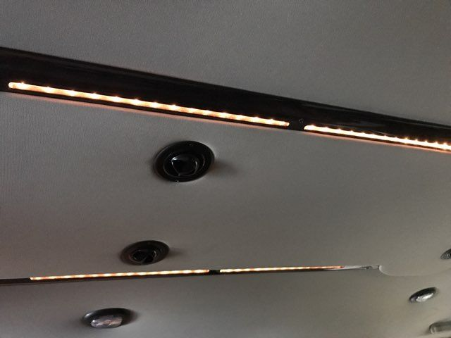 2012 Chevrolet G1500 Vans Express in Carrollton, TX 75006
