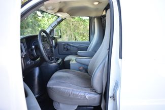 2012 Chevrolet G2500 Vans Express Walker, Louisiana 11