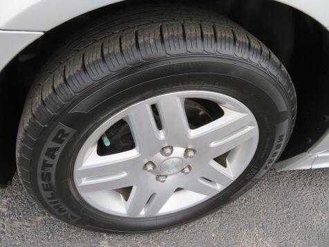 2012 Chevrolet Impala LT  | Abilene, Texas | Freedom Motors  in Abilene, Texas