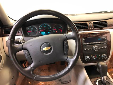 2012 Chevrolet Impala *Get Approved NOW* | The Auto Cave in Addison, TX