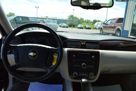 2012 Chevrolet Impala LTZ in Alexandria, Minnesota