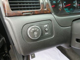 2012 Chevrolet Impala LTZ Batesville, Mississippi 21