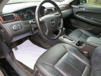 2012 Chevrolet Impala LTZ Batesville, Mississippi 20