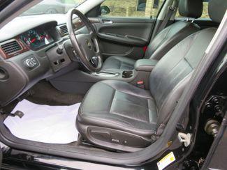 2012 Chevrolet Impala LTZ Batesville, Mississippi 19
