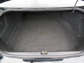 2012 Chevrolet Impala LTZ Batesville, Mississippi 33