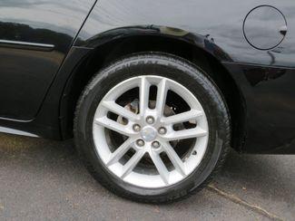 2012 Chevrolet Impala LTZ Batesville, Mississippi 15