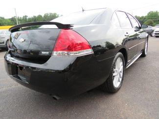 2012 Chevrolet Impala LTZ Batesville, Mississippi 13