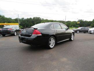 2012 Chevrolet Impala LTZ Batesville, Mississippi 7