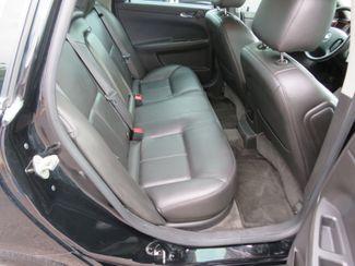 2012 Chevrolet Impala LTZ Batesville, Mississippi 28