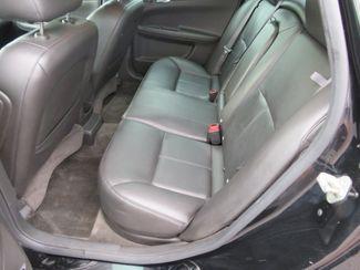 2012 Chevrolet Impala LTZ Batesville, Mississippi 26
