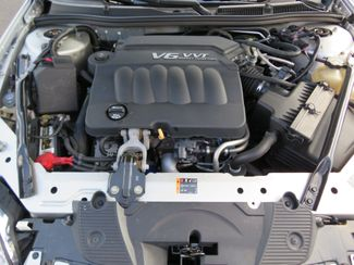 2012 Chevrolet Impala LTZ Batesville, Mississippi 32