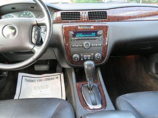 2012 Chevrolet Impala LTZ Batesville, Mississippi 23