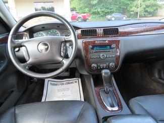 2012 Chevrolet Impala LTZ Batesville, Mississippi 22