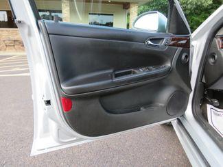 2012 Chevrolet Impala LTZ Batesville, Mississippi 18