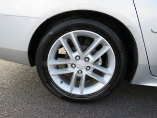 2012 Chevrolet Impala LTZ Batesville, Mississippi 16
