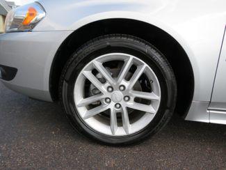 2012 Chevrolet Impala LTZ Batesville, Mississippi 14
