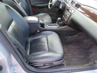 2012 Chevrolet Impala LTZ Batesville, Mississippi 31