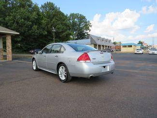 2012 Chevrolet Impala LTZ Batesville, Mississippi 6