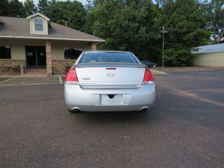 2012 Chevrolet Impala LTZ Batesville, Mississippi 5