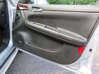 2012 Chevrolet Impala LTZ Batesville, Mississippi 30