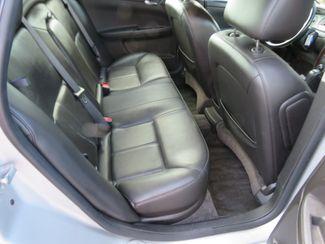 2012 Chevrolet Impala LTZ Batesville, Mississippi 29