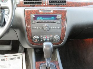 2012 Chevrolet Impala LTZ Batesville, Mississippi 24