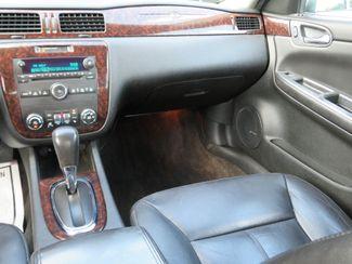 2012 Chevrolet Impala LTZ Batesville, Mississippi 25