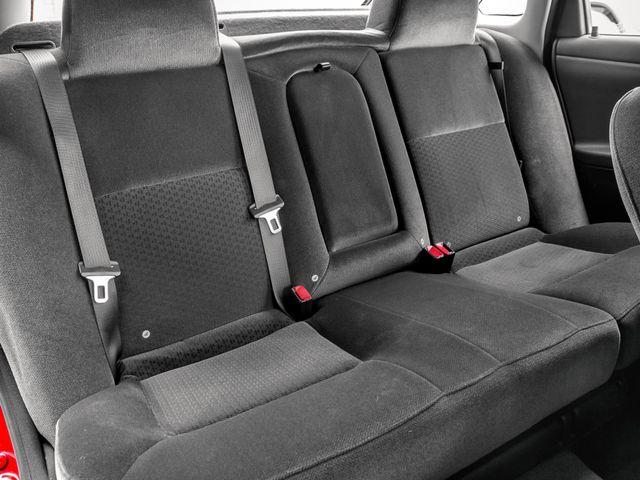2012 Chevrolet Impala LT Fleet Burbank, CA 13