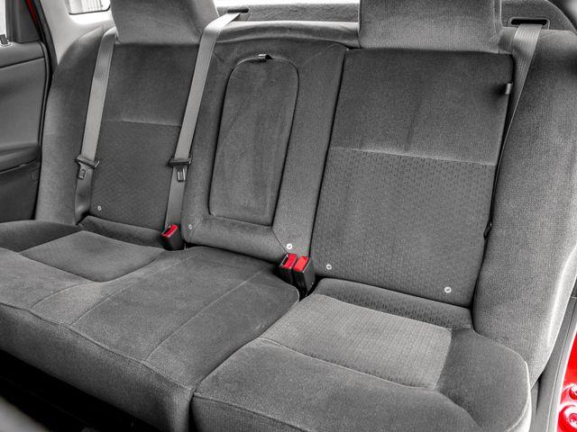 2012 Chevrolet Impala LT Fleet Burbank, CA 14