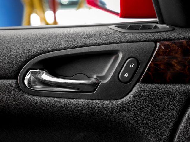 2012 Chevrolet Impala LT Fleet Burbank, CA 18
