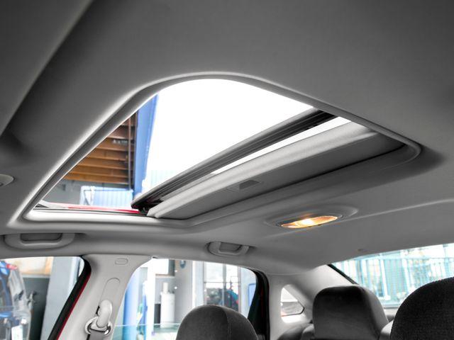 2012 Chevrolet Impala LT Fleet Burbank, CA 21