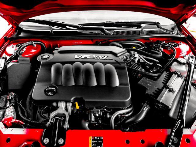 2012 Chevrolet Impala LT Fleet Burbank, CA 24
