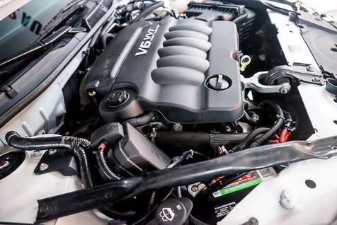2012 Chevrolet Impala LTZ in Dallas, TX