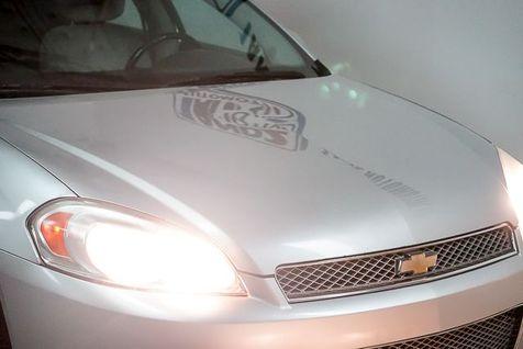 2012 Chevrolet Impala LT Fleet in Dallas, TX