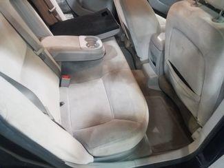 2012 Chevrolet Impala LT Fleet  Dickinson ND  AutoRama Auto Sales  in Dickinson, ND