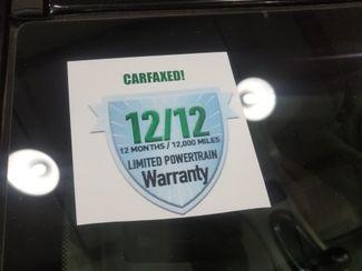 2012 Chevrolet Impala LT Fleet  city ND  AutoRama Auto Sales  in Dickinson, ND