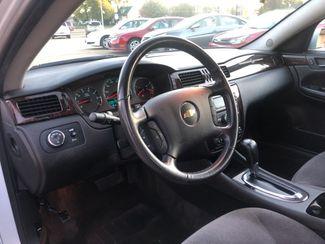 2012 Chevrolet Impala LT Fleet  city ND  Heiser Motors  in Dickinson, ND