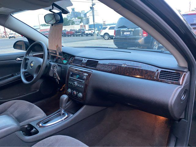 2012 Chevrolet Impala LS ONLY 90,000 Miles in Dickinson, ND 58601