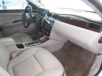 2012 Chevrolet Impala LTZ Gardena, California 8