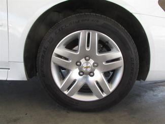 2012 Chevrolet Impala LT Fleet Gardena, California 14