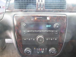 2012 Chevrolet Impala LT Fleet Gardena, California 6