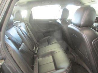2012 Chevrolet Impala LTZ Gardena, California 12