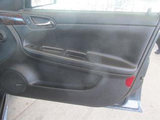 2012 Chevrolet Impala LTZ Gardena, California 13