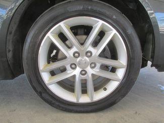2012 Chevrolet Impala LTZ Gardena, California 14