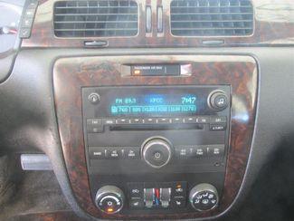 2012 Chevrolet Impala LTZ Gardena, California 6