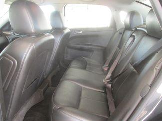 2012 Chevrolet Impala LTZ Gardena, California 10